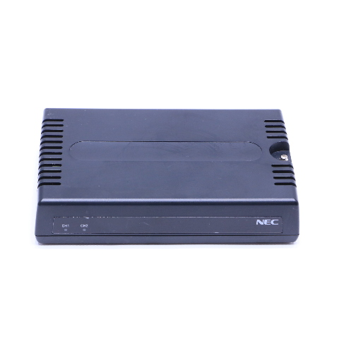 NEC 133A-G PAGING AND DOORPHONE ADAPTER