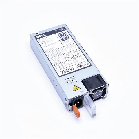 DELL D750E-S1 750W POWER SUPPLY