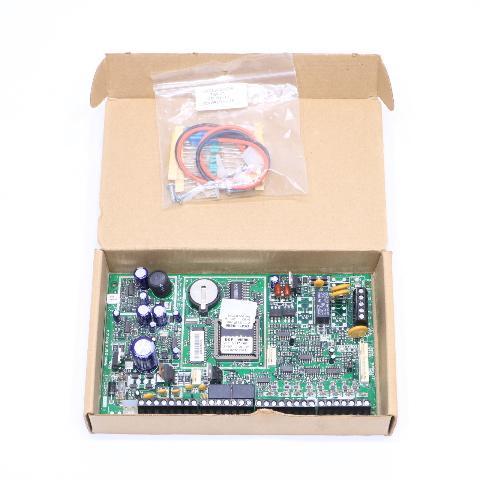 * NEW PARADOX DGP-NE96NB ALARM PC BOARD FOR SECURITY