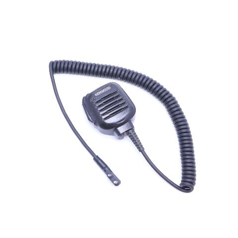 KENWOOD KMC-45D SPEAKER MICROPHONE