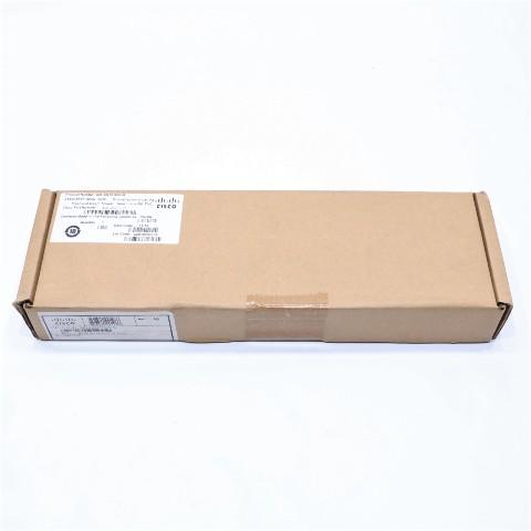 NEW SEALED CISCO AIR-ANT5160V-R OMNIDIRECTIONAL ANTENNA 2.4GHz 5dBi