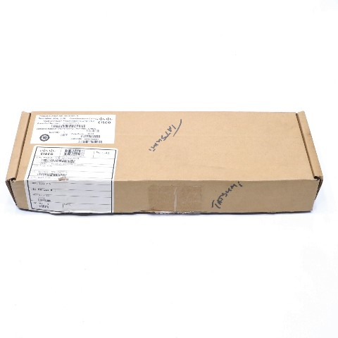 NEW CISCO AIR-ANT5160V-R OMNIDIRECTIONAL ANTENNA 2.4GHz 5dBi