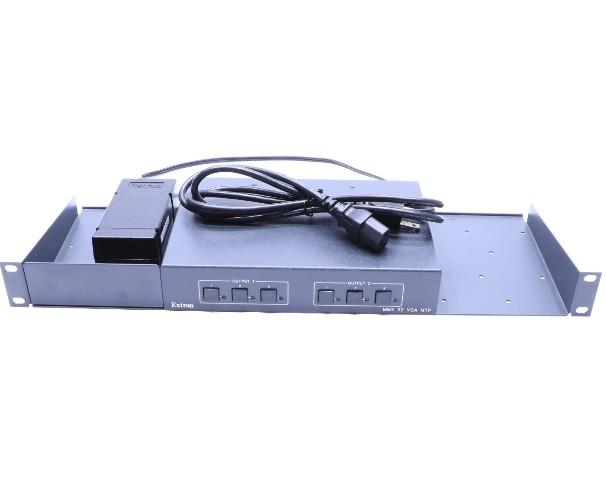EXTRON MMX 32 VGA MTP W/ POWER SUPPLY