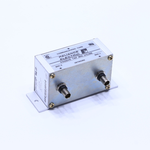 NEW RELIANCE ELECTRIC 57C380 PASSIVE TAP COMMUNICATION MODULE