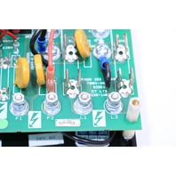 CONTROL TECHNIQUES FXM5 ISS FIELD CONTROLLER