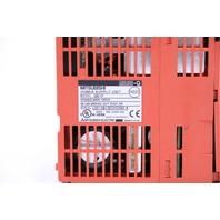 MITSUBISHI Q61P MELSEC POWER SUPPLY