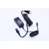 POLYCOM SPS-12-009-120 AC POWER ADAPTER