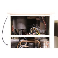 FTS SYSTEM MAXI COOL RECIRCULATING CHILLER -15 to +35°C