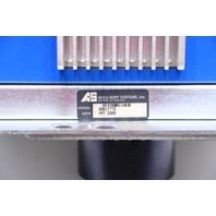 ACCU-SORT ACCUVISION AV4000 CAMERA