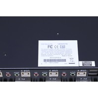 c NEW STARVIEW 4 PORT DVI USB KVM SWITCH SV431DVIUA