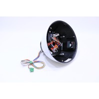 NEW VIDEOLARM 45-HPF7-5020 COMMERCIAL CCTV PRODUCT DOME