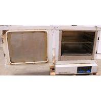 * FISHER SCIENTIFIC 725F ISOTEMP OVEN
