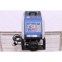 * NORDSON DURABLUE 4 L HOT MELT BLUE MACHINE