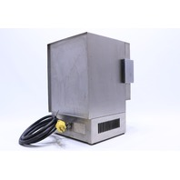 * BLUE M STABIL-THERM OV-8A GRAVITY OVEN
