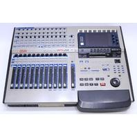 c AKAI DPS24 24-TRACK PROFESSIONAL DIGITAL PERSONAL STUDIO