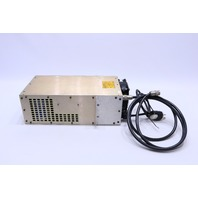 * SEREN IPS R300 13.56 MHz PLASMA GENERATOR POWER SUPPLY *WARRANTY*
