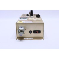 * RIE TRION PHANTOM PLASMA ETCHER ASHER CONTROLLER *WARRANTY*