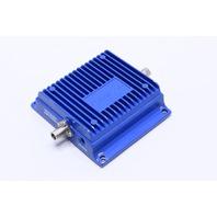 WILSON ELECTRONICS CELLULAR PCS AMPLIFIER 811201