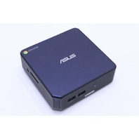 ASUS CHROMEBOX CN60 MINI PC