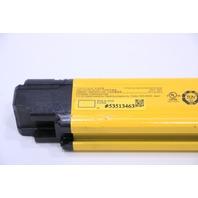 KEYENCE CORP GL-R32H-T LIGHT CURTAIN TRANSMITTER