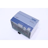 EMERSON SOLA SDN-40-24-480C POWER SUPPLY