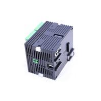 NEW EATON CUTLER HAMMER ELC2-PV28NND ELC CONTROLLER 10 I/O