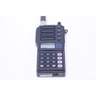 PRYME C130 VHF-FM TRANSCEIVER
