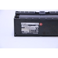 MITSUBISHI AJ65SBTB1-16TE CC-LINK I/O MODULE
