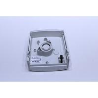 EMERSON  82000000010900 LED KEYPAD 7 DIGIT LED DATA DISPLAY