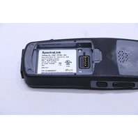 POLYCOM SPEKTRALINK 8440 220-37150-001 HANDSET PHONE