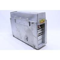 ABB VARMEVAXLARENGET 3HAC9710-1 ROBOT COMPUTER