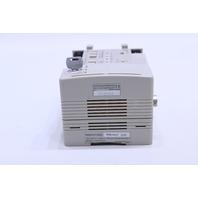 KEYENCE LK-2101 CONTROLLER CCD DISPLACEMENT SENSOR