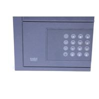 KABA BENZING B-NTE 9540 64072542 TIME CLOCK