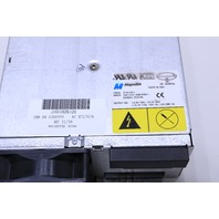 MAGNETEK 3722-40-1 POWER SUPPLY