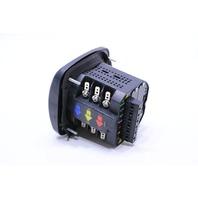 EATON IQ 250/260 ELECTRONIC POWER METER