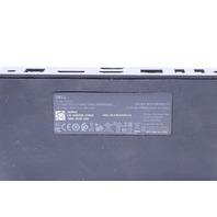 DELL D3100 Ultra HD/4K UNIVERSAL DOCKING STATION