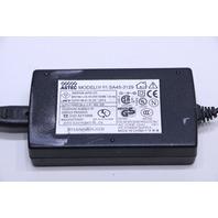 ASTEC SA45-3129 AC POWER ADAPTER DC24V 1.875A