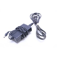 ASTEC SA45-3129 AC POWER ADAPTER DC24V 1.875A