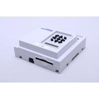 GEOMATION 3310 RTU CONTROL MODULE 7-30 VDC 2A MAX