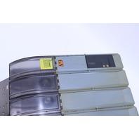 * ACOPOS MULTI P0880 8BVP0880HW00.004-1 MODULE