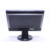 """* ASUS VW193 VW193DR 19"""" WIDESCREEN LCD MONITOR w/ STAND"""