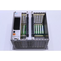 * SIEMENS SIMATIC 505 505-6660 505-4832 505-4232A 505-6508 RACK