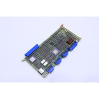 * FANUC A16B-1211-086 PC BOARD
