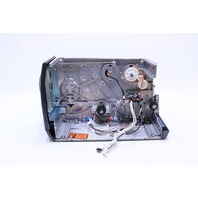 * INTERMEC PM43 PM43A1100004020 PLATEN FOR THERMAL LABEL PRINTER