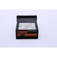 AUTOTECH CONTROLS PAK PLS M1151 LIMIT SWITCH