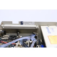 * AMICON TPY3A-336-4AS-75HP 75HP DRIVE