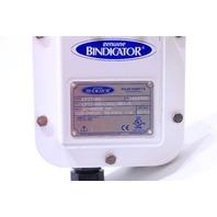 GENUINE BINDICATOR LPII-AG P/N LPII-AG-ZAD210BI-9 LEVEL CONTROL