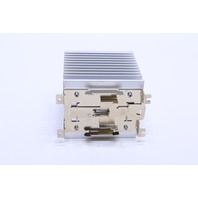 OMRON G3PB-245B-3N-VD 3-PHASE SOLID STATE RELAY