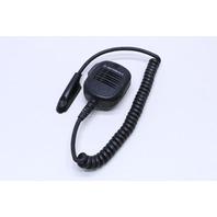 MOTOROLA HMN9053B REMOTE SPEAKER MICROPHONE