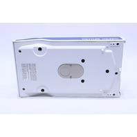 METTLER TOLEDO NEW CLASSIC MF MS8001S /03 SCALE